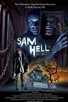 Image of Sam Hell
