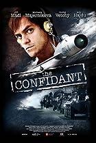 Image of The Confidant