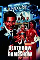 Image of Deathrow Gameshow