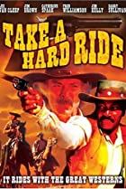 Image of Take a Hard Ride