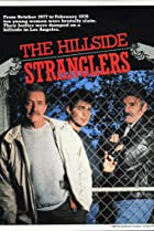 Image of The Case of the Hillside Stranglers