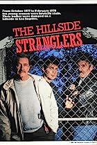 Image of The Case of the Hillside Stranglers
