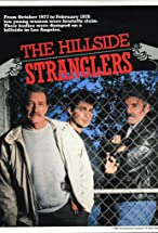 Primary image for The Case of the Hillside Stranglers