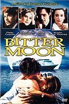Image of Bitter Moon