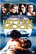 Primary image for Bitter Moon