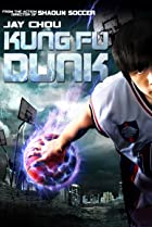 Image of Kung Fu Dunk