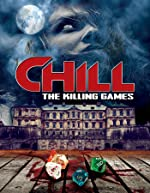 Chill The Killing Games(1970)