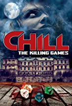 Primary image for Chill: The Killing Games