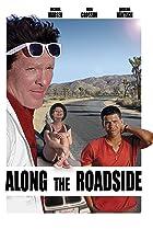 Image of Along the Roadside