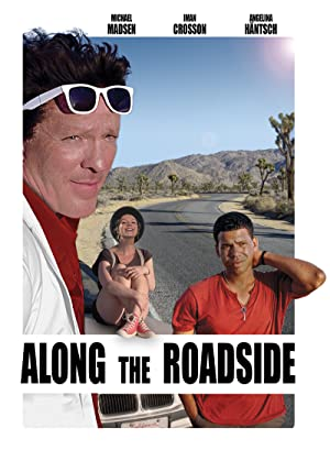 Roadside (2013) Download on Vidmate