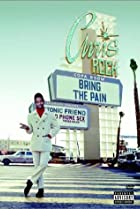Image of Chris Rock: Bring the Pain