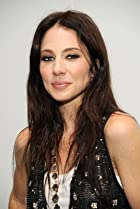 Image of Lynn Collins