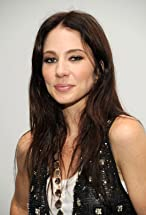 Lynn Collins's primary photo
