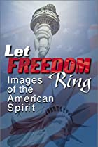Image of Let Freedom Ring