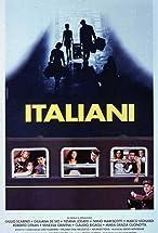 Primary image for Italiani