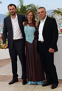 Bakur Bakuradze Picture