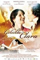 Image of Geliebte Clara