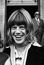 Image of Robin Askwith