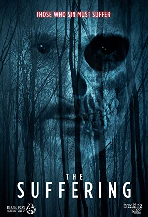 The Suffering (2016)