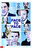 Image of Face to Face