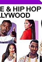 Image of Love & Hip Hop: Hollywood