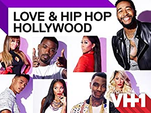 Love and Hip Hop: Hollywood Season 6 Episode 2