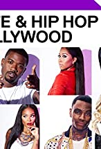Primary image for Love & Hip Hop: Hollywood