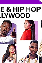 Love & Hip Hop: Hollywood (2014–)