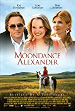 Moondance Alexander(2007)