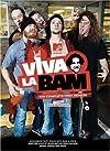 """Viva la Bam: April's Revenge (#1.7)"""