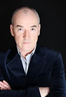 Aktori Wolfgang Pissors