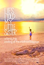 Primary image for Lies I Told My Little Sister