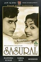 Image of Sasural