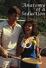 Anatomy of a Seduction Poster