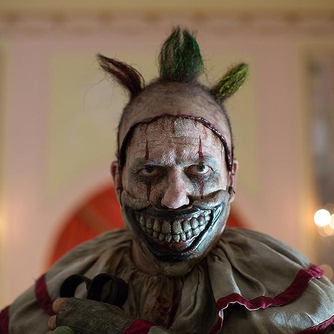 John Carroll Lynch in American Horror Story (2011)