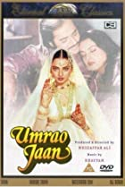 Image of Umrao Jaan