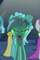 Image of My Little Pony: Friendship Is Magic: A Canterlot Wedding - Part 2