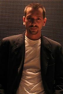 Yann Moreau Picture