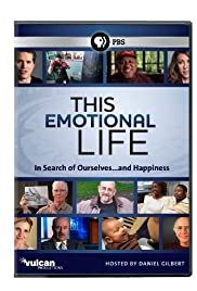 This Emotional Life Poster