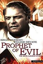 Image of Prophet of Evil: The Ervil LeBaron Story