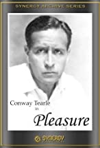 Conway Tearle's primary photo