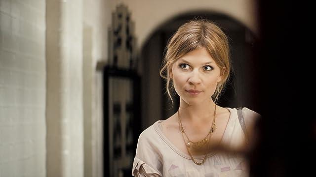 Clémence Poésy in Heartless (2009)