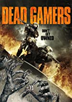 Dead Gamers(2014)