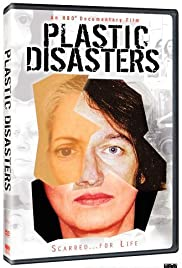 Plastic Disasters (2006) Poster - Movie Forum, Cast, Reviews