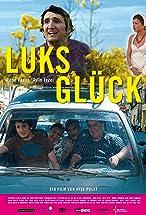 Primary image for Luks Glück