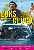 Primary image for Luks Glück