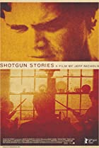 Image of Shotgun Stories