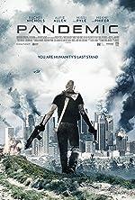 Pandemic(2016)