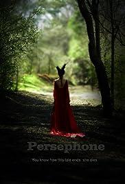 The Deer Queen Ascends Poster