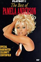 Image of Playboy: The Best of Pamela Anderson